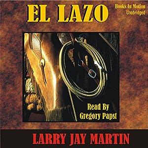 El Lazo Audiobook