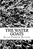 The Water Goats