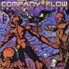 Image of album by Company Flow