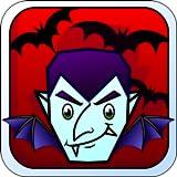 Mr Shingu's Paper Halloween (Kindle Tablet Edition)