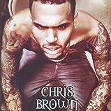 Z Chris Brown