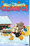 img - for Walt Disney's Comics And Stories #690 (v. 690) book / textbook / text book