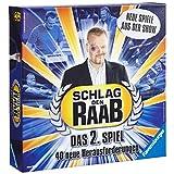 """Ravensburger 27229 Schlag den Raab: Das 2. Spielvon """"Ravensburger"""""""