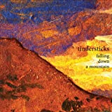 "Falling Down a Mountainvon ""Tindersticks"""
