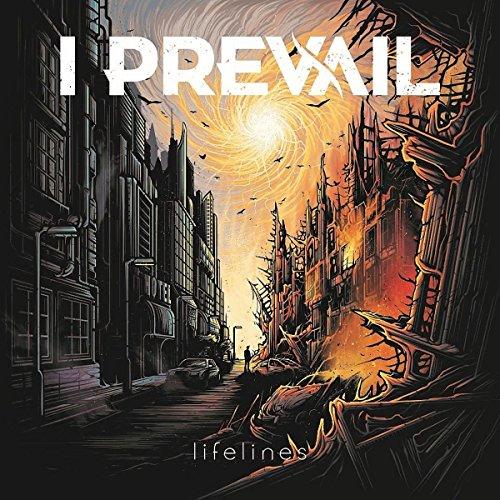 I Prevail - Lifelines