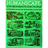 Humanscape: Environments for people