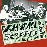 echange, troc Schwarz Brinsley - Surrender to the Rhythm