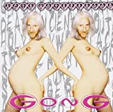 Acid Motherhood by GONG (2008-01-13)