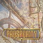 Prosperity Hörbuch von Alexis Hall Gesprochen von: Nicholas Boulton