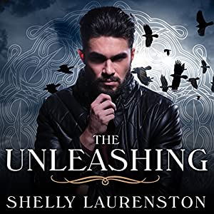 The Unleashing Audiobook