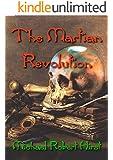 The Martian Revolution