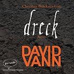 Dreck | David Vann