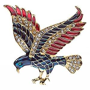 pin 1440x900 american eagle - photo #5