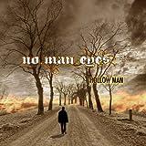 Songtexte von No Man Eyes - Hollow Man