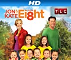 Jon & Kate Plus 8 [HD]: Beach & Kitchen Reveal [HD]