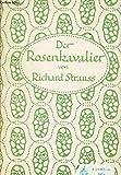 Der Rosenkavalier Libretto