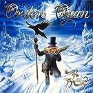 Orden Ogan - To The End +Bonus [Japan CD] IUCP-16151