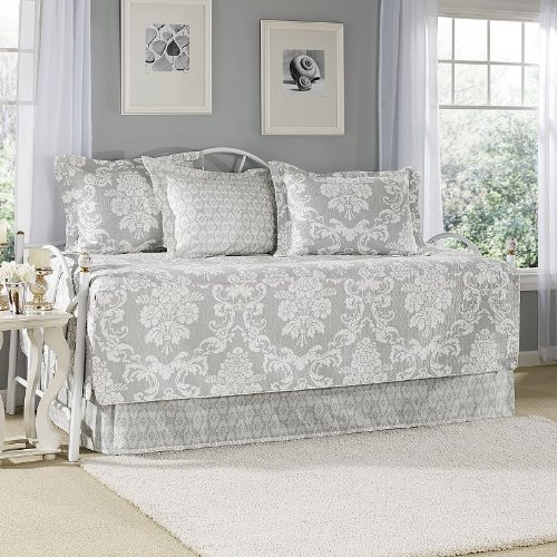 Daybed (Laura Ashley Venetia Gray)
