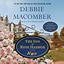 The Inn at Rose Harbor: A Rose Harbor Novel Audiobook by Debbie Macomber Narrated by Lorelei King
