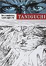 Les Contrées sauvages, Tome 2 par Taniguchi