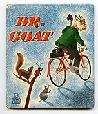 Dr. Goat