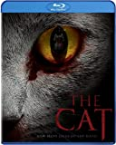 Cat, The (2011) [Blu-Ray]