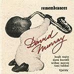 Rememberances