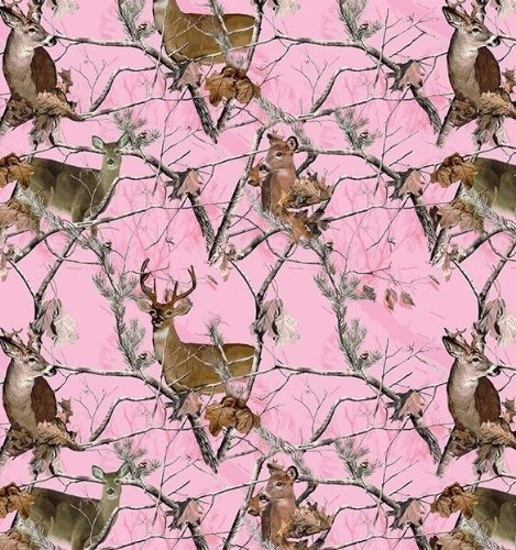Fleece Material For Blankets