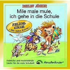 Herzlich willkommen (Album Version)