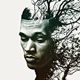 Trip Lee | Format: MP3 Music  12 days in the top 100 (13)Download:   $11.49