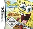 SpongeBob Schwammkopf - K�chenchef