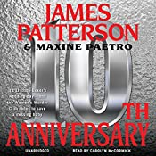 10th Anniversary: The Women's Murder Club | James Patterson, Maxine Paetro