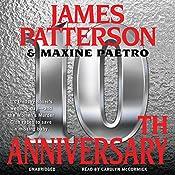 10th Anniversary: The Women's Murder Club   James Patterson, Maxine Paetro