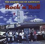 Golden Age of American R N R V.7