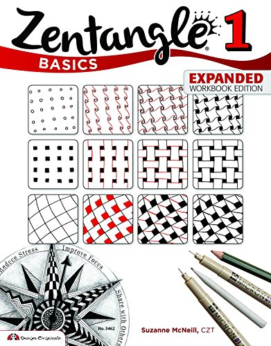 zentangle-1-basics-expanded-workbook-edition