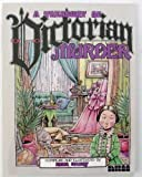A Treasury of Victorian Murder (0918348412) by Geary, Rick