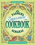 The Old Farmer's Almanac Garden Fresh...