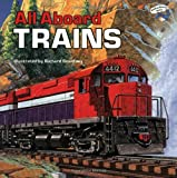 Search : All Aboard Trains (Reading Railroad)