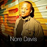Cracker Barrel | Nore Davis