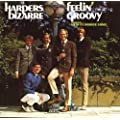 Feelin Groovy (Deluxe Expanded Edition)