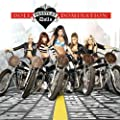 Doll Domination 2.0 (Includes 4 new tracks)