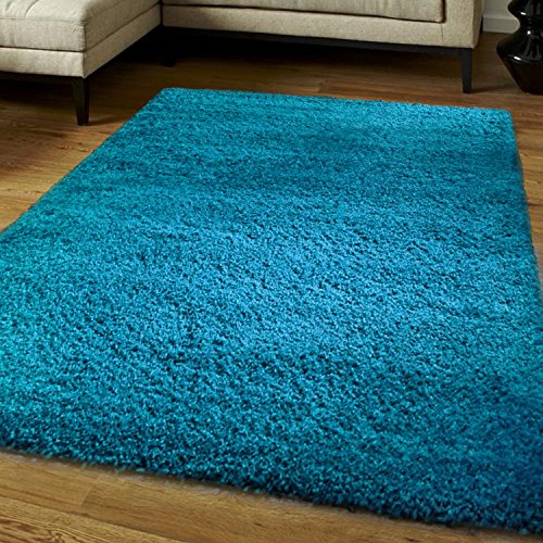 think-louder-luxury-shaggy-rug-runner-non-shed-carpet-thick-soft-in-with-non-slip-gripper-underlay-b