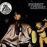 Pierrot Lunaire by PIERROT LUNAIRE (2014-08-03)
