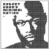 echange, troc Robert Hood - Minimal Nation