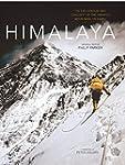 Himalaya: The Exploration and Conques...