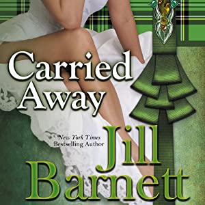 Carried Away | [Jill Barnett]