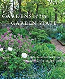 img - for By Nancy Berner Gardens of the Garden State [Hardcover] book / textbook / text book