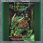 Shadows of Doom: The Iron Tower Trilogy, Book 2 | Dennis L. McKiernan