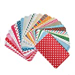Colorful Decorative Masking Tape Craf...
