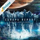 Europa Report (Original Motion Picture Soundtrack)